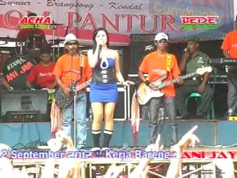 Xxx Mp4 PANTURA Secawan Madu ByAcha Kumala Live In Sumur Brangsong 3gp Sex