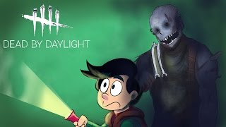 Getting Ready for F13th The Game - Dead By Daylight LIVESTREAM