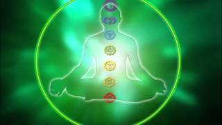 The Secret To Increase Your Chi Energy | SUBLIMINAL HYPNOSIS, Sacral Chakra balancing