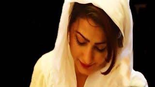 হৃদয় খান এর বিয়ে নিয়ে একি বললেন সুজানা জাফর । Suzana Zafar opens up about Hridoy khan Wedding