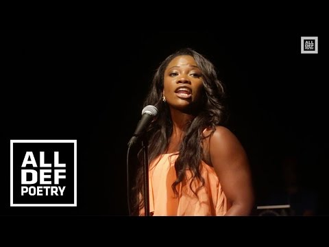 Xxx Mp4 Masterpiece Poet Black Girl Blues All Def Poetry X Da Poetry Lounge 3gp Sex