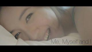 Me, Myself And I - JinnyBoyTV