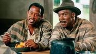 Life 1999 Movie /   Eddie Murphy, Martin Lawrence, Obba Babatundé
