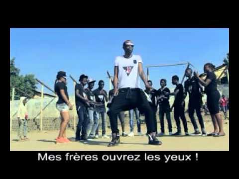 Xxx Mp4 Désolé Honorable La Chanson De Fidèle Tshumani Adrosa Secoue Lubumbashi 3gp Sex