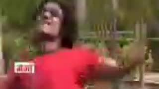 Maithili song Raghu Baba ke ghar Khali