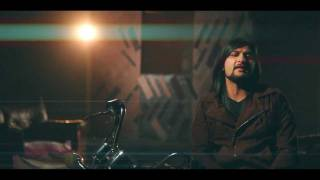 Bilal Saeed  Mahi Mahi (official video) 1080p HD