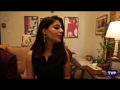 Xxx Mp4 When Hairy Met Meghna The Royal RIshta Desi Style 3gp Sex