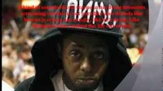 Lil Wayne - Paradise: Anti Illuminati + Lyric Breakdown