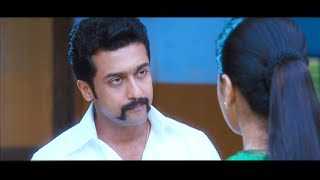 Tamil Full Movie HD | Suriya Movies | Tamil Action Full HD Movies | Kaadhale Nimmadhi