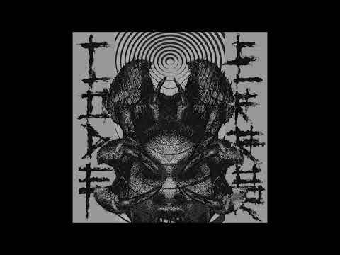 Code Error - S/T EP (2018) Full Album HQ (Grindcore)