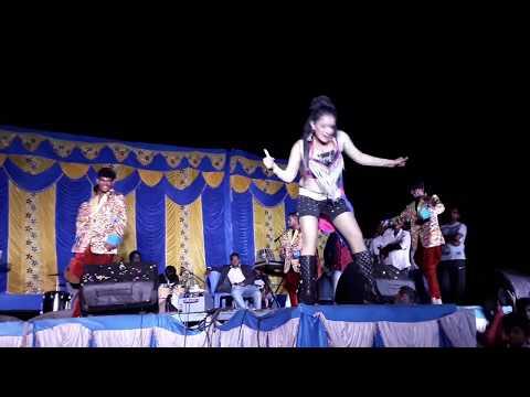 Xxx Mp4 Chutu Chutu Song Dance ಗಣಪತಿ ಹಬ್ಬದ ಪ್ರಯುಕ್ತ ಚುಟುಚುಟು ಹಾಡಿಗೆ ಸೂಪರ್ ಡ್ಯಾನ್ಸ್ ಆರ್ಕೆಸ್ಟ್ರಾದಲ್ಲಿ 3gp Sex