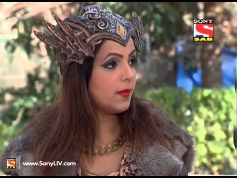 Xxx Mp4 Baal Veer Episode 374 20th February 2014 3gp Sex