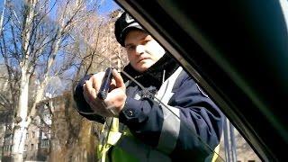 Милиция Украины с народом |Подборка 2014| Police  Ukraine with  people