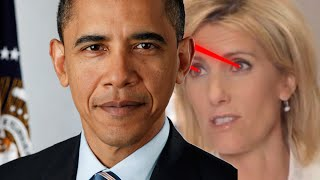 Gaza & Ukraine 'Drama' Are Obama's Fault, Say GOP Attack Dogs