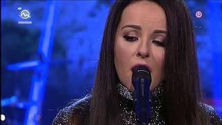 Katarina knechtova - Muoj Boze  - 2016 Verzia- premeny