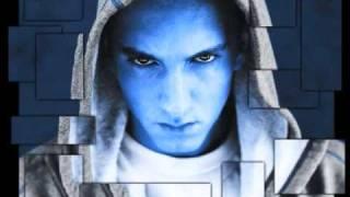 Eminem - Superman  (HQ) (Best Sound Quality On YouTube)