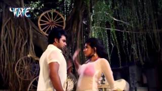 Hot Monalisa Kaise Thamai Bhojpuri Hot & Sexy Song 2015 HD