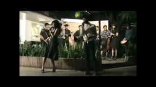 D'Juniors Keroncong - Saat Bahagia (Cover Ungu Ft. Andien)