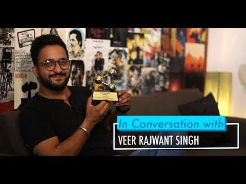 Xxx Mp4 In Conversation With Veer Rajwant Singh The Digital Hash 3gp Sex