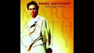 Te amaré por siempre - Marc Anthony