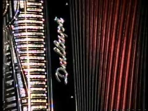 La Fisarmonica di Stradella.m4v
