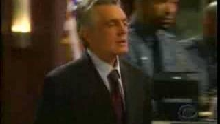 ATWT - Hal is Gone - Part 1