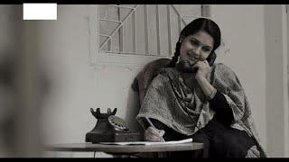 Land Phone Er Din Gulute Prem - Bangla Natok