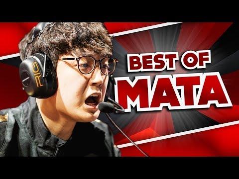 Xxx Mp4 Best Of Mata The Legendary Support League Of Legends 3gp Sex