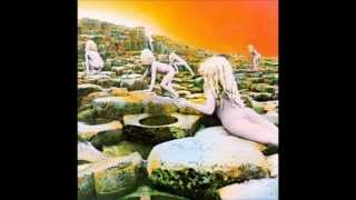 Led Zeppelin - Over The Hills And Far Away