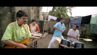 Pagla Khabi Ki - Open Tee Bioscope | Prosen