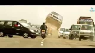 Kabali - Official Trailer - Super Star Rajinikanth Special - Radhika Apte, Kalaiyarasan, PA.Ranjith,
