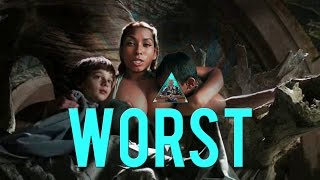 WORST MOM ON YOUTUBE: Tasha Mama and the Breastfeeding Nudity Loophole Exposed