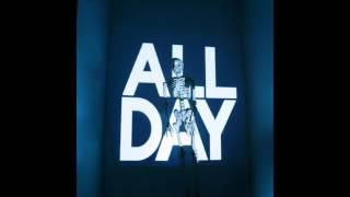 Girl Talk - All Day (Full Album)