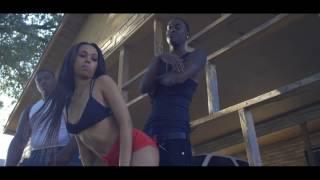 YPPH Da Yung Hustla - Chillin Inda Trap House (Music Video) Shot By: @HalfpintFilmz