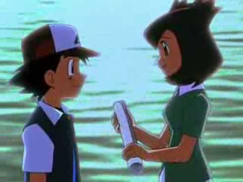 Xxx Mp4 Pokémon Heroes Latios And Latias 3gp Sex