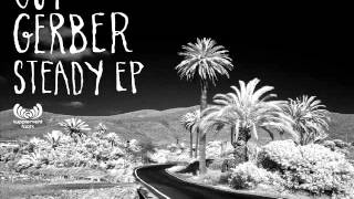Guy Gerber feat. Jaw - Steady (Original Mix)
