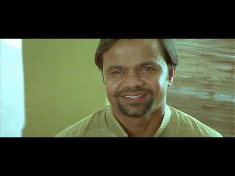 Xxx Mp4 Raaj Pal Yadow Comedy Movie Mai Meri Patni Aur Wo Raaj Pal 3gp Sex
