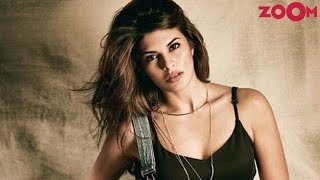 Jacqueline Fernandez Opens Up On Her Love Life! | Bollywood News