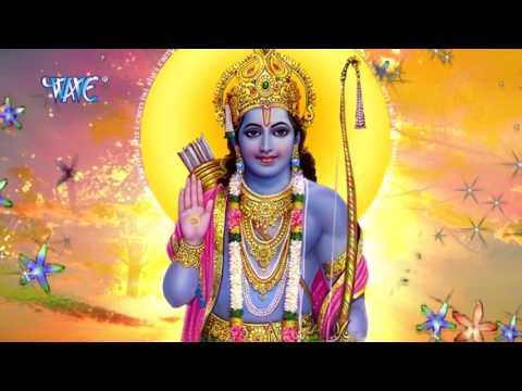 Xxx Mp4 Bhojpuri Album Bhakti Gana 3gp Sex