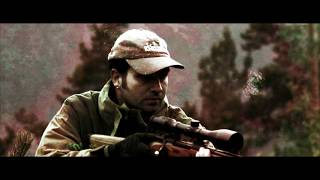 Vreid - The Reap (Official Video)