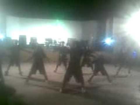 Xxx Mp4 Bandid0 Crew At Calumpang Gym 3gp 3gp Sex