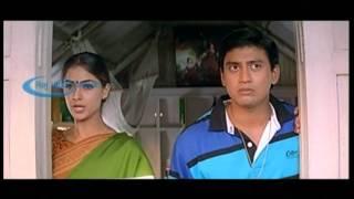 Pathen Rasithen Full Movie Part 3