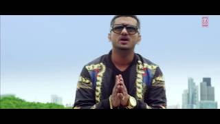 Call Aundi Video Song _ ZORAWAR _ Yo Yo Honey Singh _ T-Series