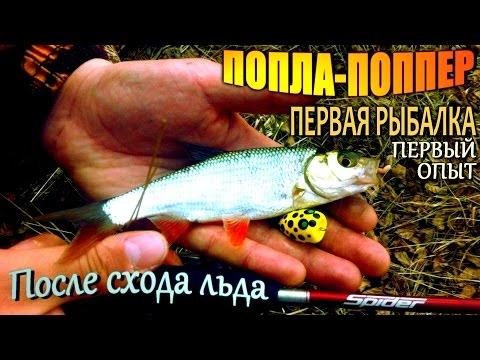 снасть для ловли рыбы в греции