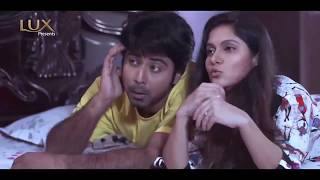 divorce -- natok-- song -- Mithila & Nisho