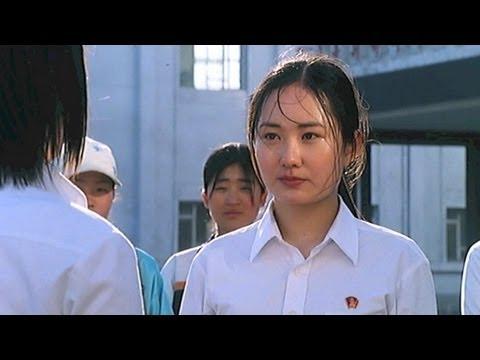 Xxx Mp4 How North Korean Girls Settle A Dispute 3gp Sex