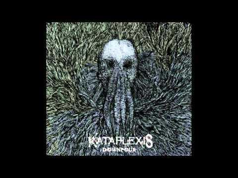 Kataplexis - Bottom Feeder (Technical Grindcore)