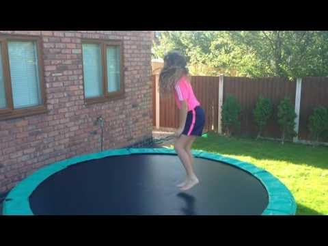 9 year old gymnastics xx🙈🙈🙈🙈🙈🙈🙈