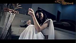 Loye Loye - Nusrat Fateh Ali Khan feat - Dr. Zeus and Shortie
