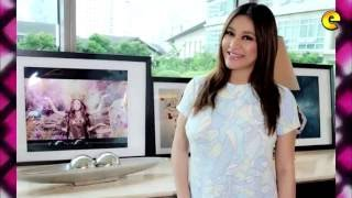 Rufa Mae Quinto Pregnant With First Child